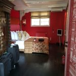 Boutique B&B Kamer01 Foto