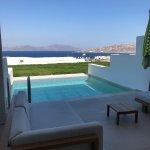 Photo of Myconian K Hotels