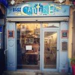 La Cantine - Bistro