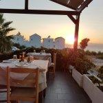 Sunset Taverna