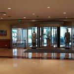 Photo de Metropark Lido Hotel Beijing