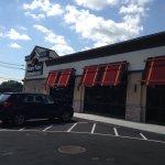 Photo of Holiday Inn Danbury-Bethel Restaurant