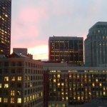 Foto di Ames Boston Hotel