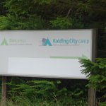 Photo of Dancamps Kolding