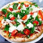 Photo of Ristorante Pizzeria Orient-Express