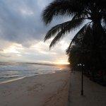 Foto de Oriental Pearl Resort