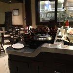 Foto di Steak House
