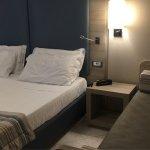 Alma di Alghero Hotel Foto