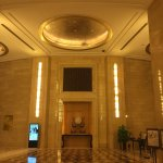 Photo of Jinjiang International Hotel