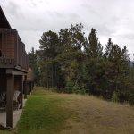 Hidden Ridge Resort Image