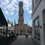 Photo de Grand-Place