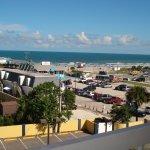 Foto de BEST WESTERN Cocoa Beach Hotel & Suites