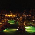 Foto de Eden Resort & Spa