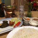 Photo of Taste of India