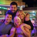 Blondies Bar Foto