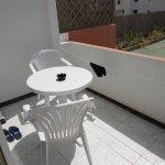Hostal Levante Foto