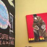 Big Bear Bistro