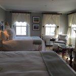 Photo de Saybrook Point Inn & Spa