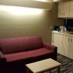 Foto di Microtel Inn & Suites by Wyndham Salisbury