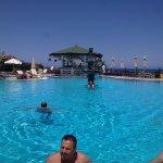 Photo of Rocks Hotel Casino