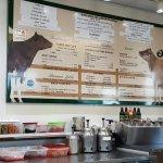 Foto de Bellvale Farms Creamery