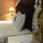 Photo of Kaya Premium Hotel