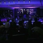 Foto di Jazz Bar & Dining