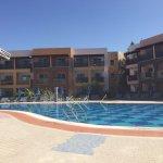 Aquafantasy Aquapark Hotel & SPA Foto