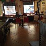 Photo of Restaurant Bar El Sagrario