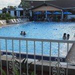 BEST WESTERN Aku Tiki Inn Foto