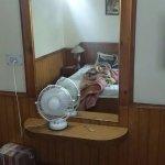 Khushboo Resorts Foto