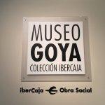Foto de Museo Goya Colección Ibercaja