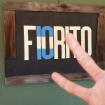 Photo of Fiorito