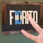 Photo de Fiorito