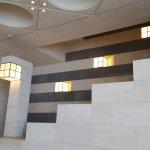 Foto de Museo del Arte Islámica
