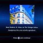 Photo de The Vintage Lisboa