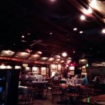 Griswold Inn ~ Dining Foto