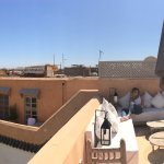 Photo of Le Riad Berbere