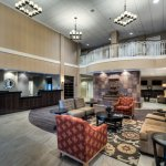 Best Westerrn Plus Chandler Hotel & Suites