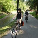 Samobor cycling