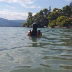 Love Bay (Limanaki Agapis) Foto