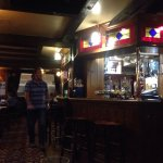 The Hare and Hounds Foto