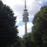 Torre de 290m
