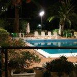 Foto van Hotel Conchiglia d'Oro