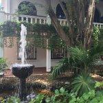 Photo de Hotel Caribe