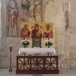 Foto di Basilica San Nicola