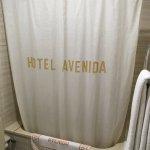 Photo of Avenida