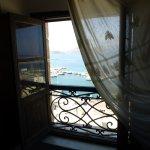 Venetian Museum Foto
