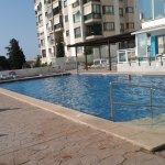 Hotel Amic Horizonte Foto