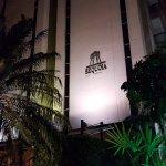 Photo de HB HotelsAlphavilleSequóia